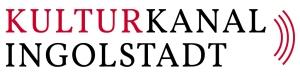 logo_kulturkanal_IN