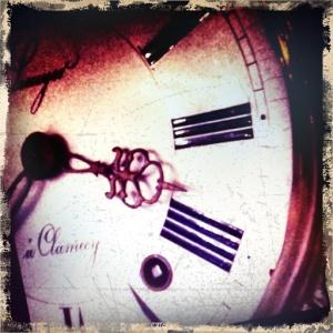 1-Die-Zeit-vergehtkleiner